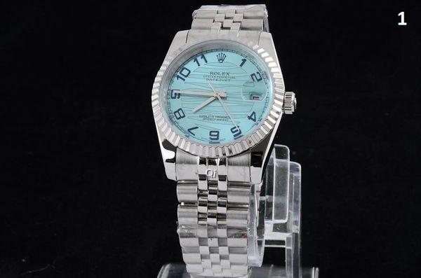 NEW Ladies Rolex Luxury Timepiece Catalog 2 (90% Off Retail Price)