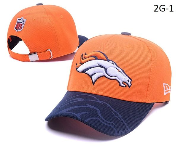 NFL Football Snapback Hats Catalog 2G