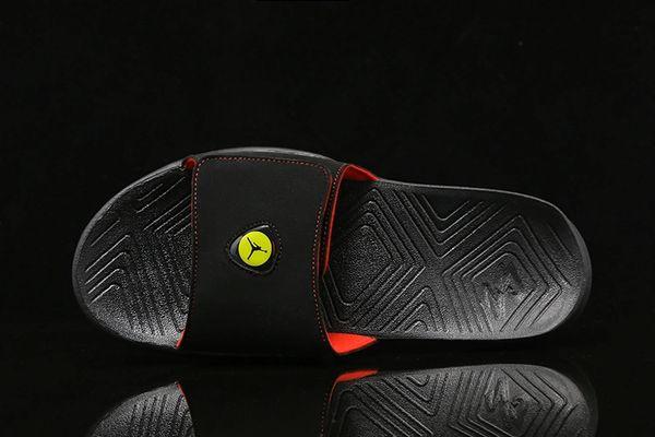 NEW Air Jordan Dandelion Hydro 7 Sandals