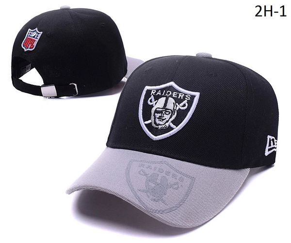 NFL Football Snapback Hats Catalog 2H
