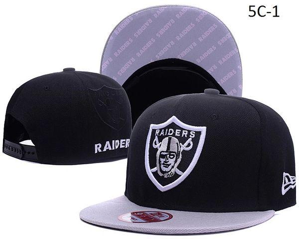 NFL Football Snapback Hats Catalog 5C
