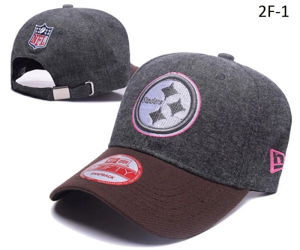 NFL Football Snapback Hats Catalog 2F