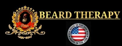 Pappy's Beard Therapy, LLC