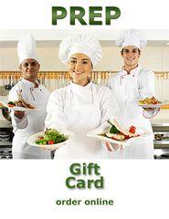 Gift Card $178