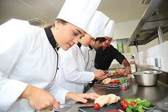 Learn To Cook TEENS 3-Week Series starts Friday August 3 at 11am