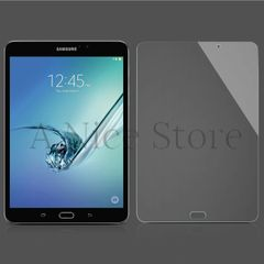 Samsung Galaxy Tab S2 8.0 HD Clear Anti Scratch Screen Protector