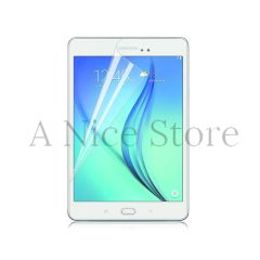 Samsung Galaxy Tab A 8.0'' HD Clear LCD Screen Protector Film