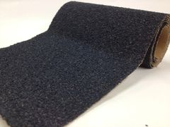 MAT5 Javis Extra Fine Tarmac Road Mat Any Scale