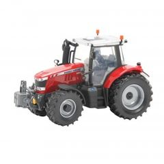 Britains Massey Ferguson 6613 Tractor 1:32 Scale by Britains 42898A2
