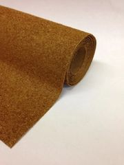 Javis Extra Fine Brown Mat Any Scale JXGUBR