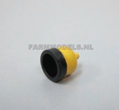 1 x PTO Drive Protective Cap 1:32 Scale by Artisan 32 20402