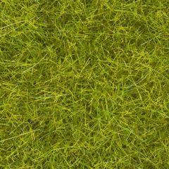 12mm Static Grass/Flock Master Grass Blends Summer Meadow N07095 Noch