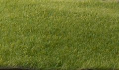 2mm, 4mm, 7mm and 12mm Static Grass/Flock Grass Blends Dark Green by Woodland Scenics