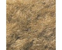 WFL632 3mm Harvest Gold Flock Static Grass by Woodland Scenics 50cu in shaker