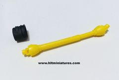 49mm PTO (Static) 1:32 Scale by Artisan 32 20407 (04504)