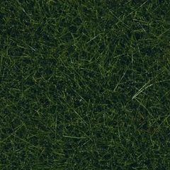 12mm Static Grass/Flock Master Grass Blends Dark Green N07099/07116 Noch