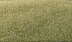 2mm, 4mm, 7mm and 12mm Static Grass/Flock Grass Blends Light Green by Woodland Scenics