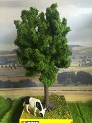 30cms Fruit Tree 1:32/1:35 Scale Noch N68020