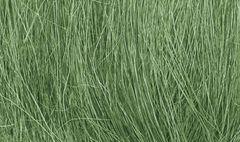 Medium Green Field Grass by Woodland Scenics WFG174