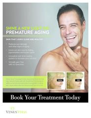 IPL Skin Rejuvenation | Vascular Spider Vein | Skin Acne Treatment | Skin Pigmentation Treatment | Skin Re-Surfacing | Photo Rejuvenation [~ Up To 50% Off~ plus FREE consultation] - CALL FOR MORE INFORMATION