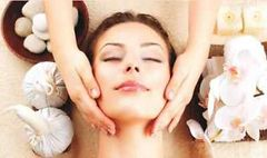Three Sessions of 60-Minute Deep-Cleansing Facial