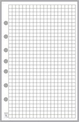 "FCS Graph / Grid Paper (0.25"")"
