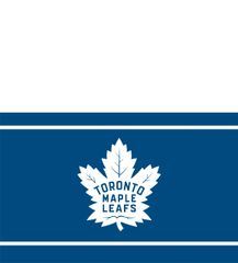 Toronto Maple Leaf - Retro Crest