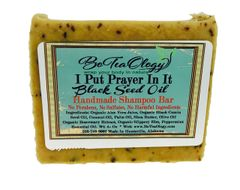 Soaps - Bar Handmade List your scent