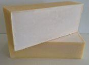 Special NeedZ Specialty Soap