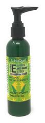 D'Alpha Defense Anti-Aging Vitamin E Cleanser