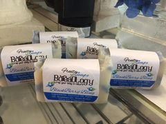 4 Cold Process Soaps for $16.00