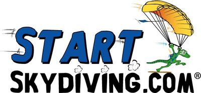 Start Skydiving, LLC