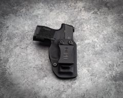 OPH Inside the Waistband Kydex Holster