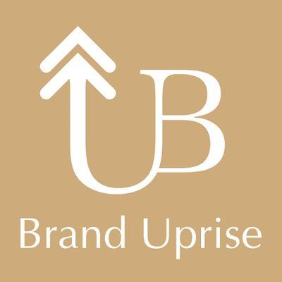 Brand Uprise, Inc.