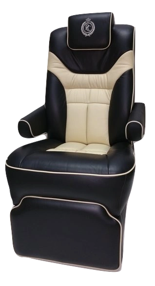 Era Products Luxury Seating Design Limited Style Era Products