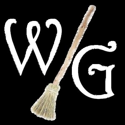 Witches' Glen