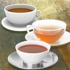 Menage-A-Tea Black Tea