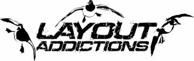 Layout Addictions LLC
