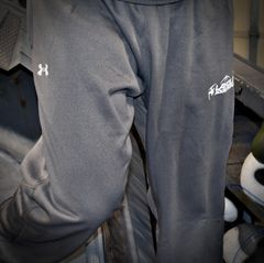 Under Armour STORM Cold Gear Pants