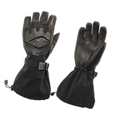 Striker Ice Combat Gloves