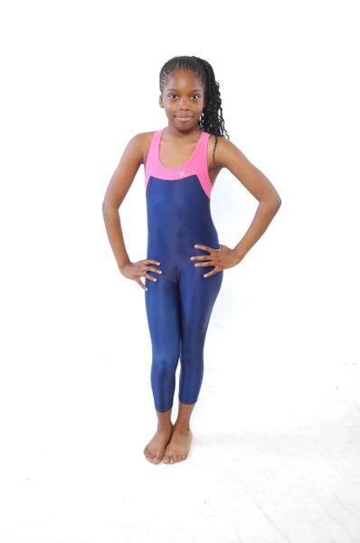 c4573c566a Kids Modest Swimwear, Girls Swiimwear, Teen Swimwear | Islamic Swimwear,Full  body swimwear,modest swimwear,jump suit