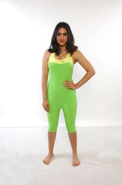 Full Body Swimwear Modest Swimsuitknee Length Swimwear Islamic