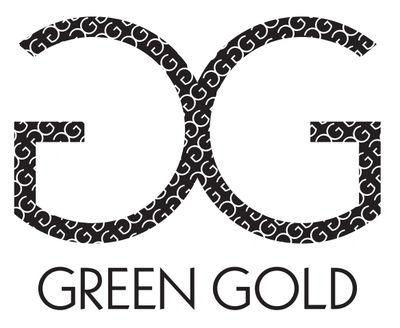 Green Gold Inc