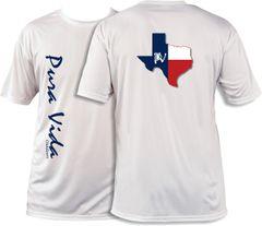 Living Texas