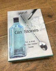 Gin Stones