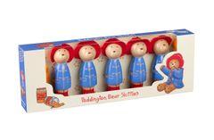 Paddington Bear™ Skittles