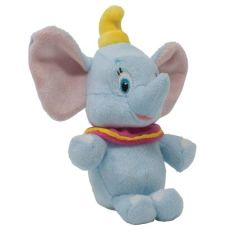 Disney Baby Mini Jingler - Dumbo