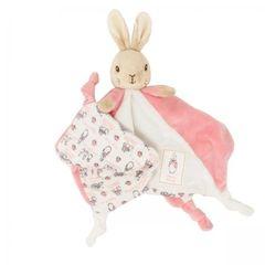 Flopsy Bunny Comfort Blanket
