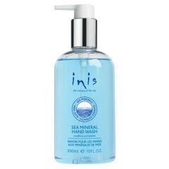 Inis the Energy of the Sea Hand Wash 300ml/10 fl. oz.