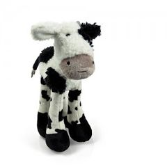 Stardaisy Cow by Air Puppy Cuddle Crew